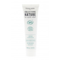 Eugene Perma Collections Nature By Cycle Vital Hair Styling Cream 100ml