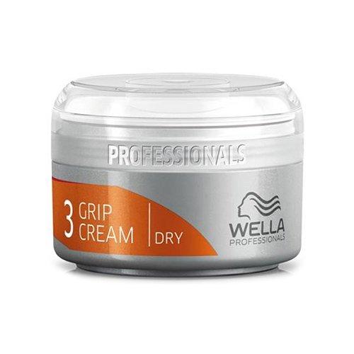 Wella Grip Cream Dry Hold 2 75ml