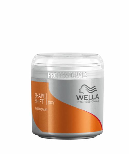 Wella Shape Shift Dry 150ml