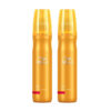 2 x Wella Sun Hair & Skin Hydrator 150ml