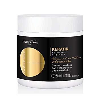 Eugene Perma Essentiel Keratin The Mask Ultimate Repair 500ml