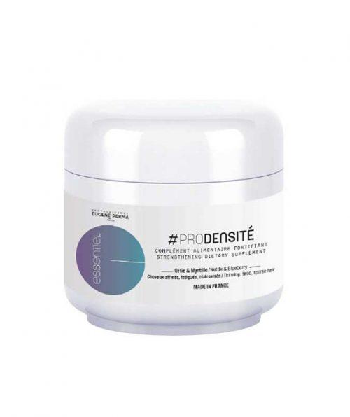 Eugene Perma Essentiel ProDensite Strengthening Dietary Supplement 17g
