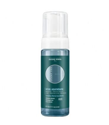 Eugene Perma Essentiel Rituel Aquatherapie The Protective Mousse 150ml