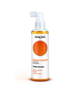 Eugene Perma Essentiel Stimulant Fondamental The Spray 200ml