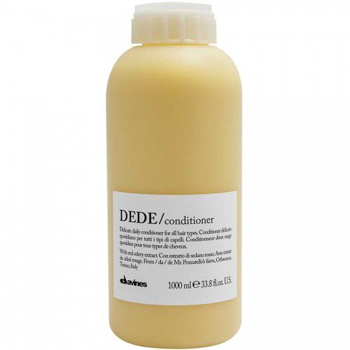 Davines Dede Conditioner 1000ml