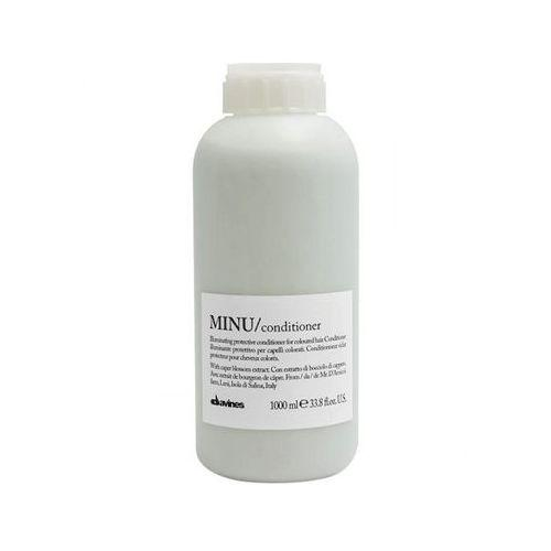 Davines Minu Conditioner 1000ml