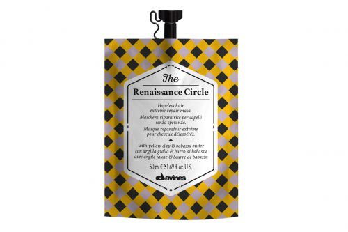 Davines Renaissance Circle Mask 50ml