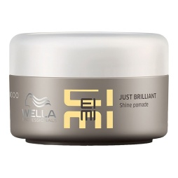 Wella Eimi Just Brilliant Pomade 75ml