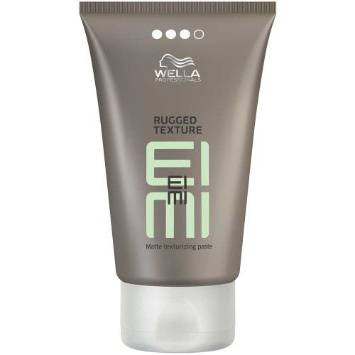Wella Eimi Rugged Texture Matte Pasta 75ml