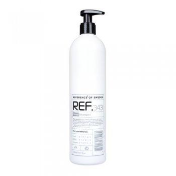 Ref.343 Silver Shampoo 500ml