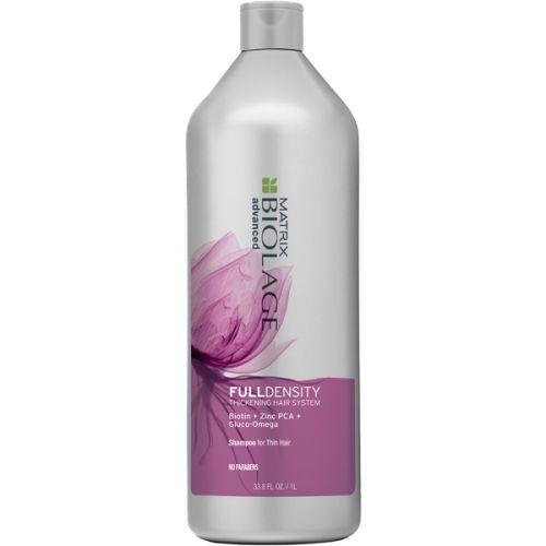 Matrix Biolage Full Density Shampoo 1000ml