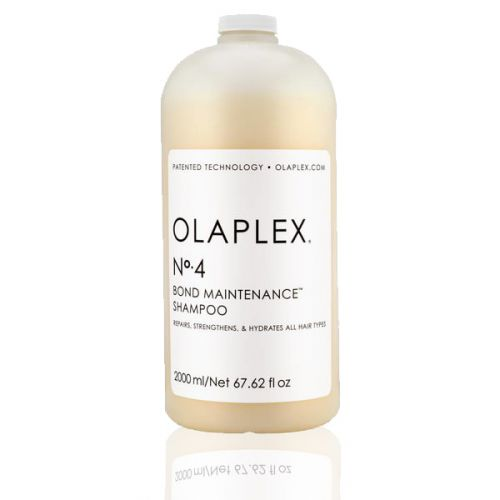Olaplex No4 Bond Maintenance Shampoo 2000ml