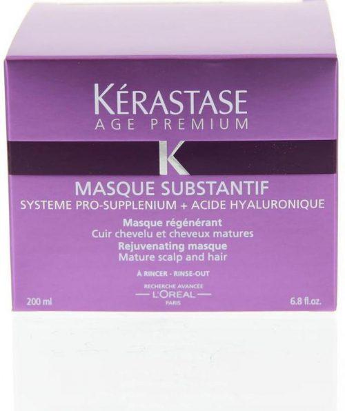 Kerastase Age Premium Masque Substantif 200ml