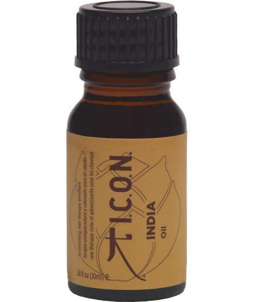 I.C.O.N. India Oil 10ml