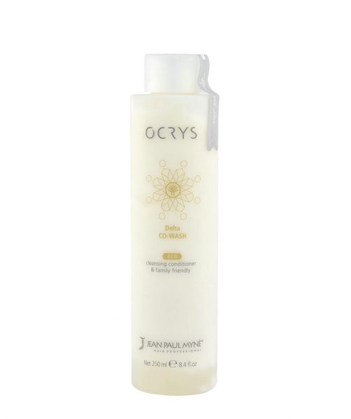 JEAN PAUL MYNÈ OCRYS DEHA ECO CO-WASH CLEANSING CONDITIONER 250ML