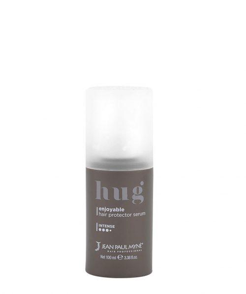 Jean Paul Mynè Hug Serum Hair Protector Intense 100ml