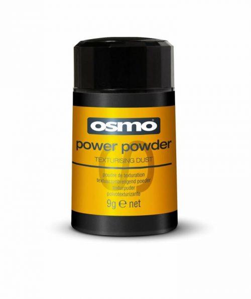 OSMO POWER POWDER 9GR