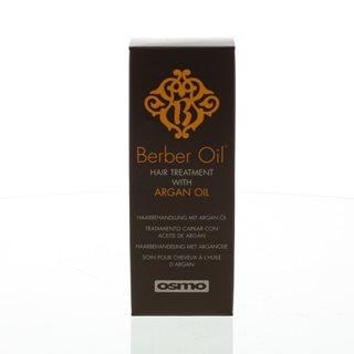 Osmo Berber Oil 100ml