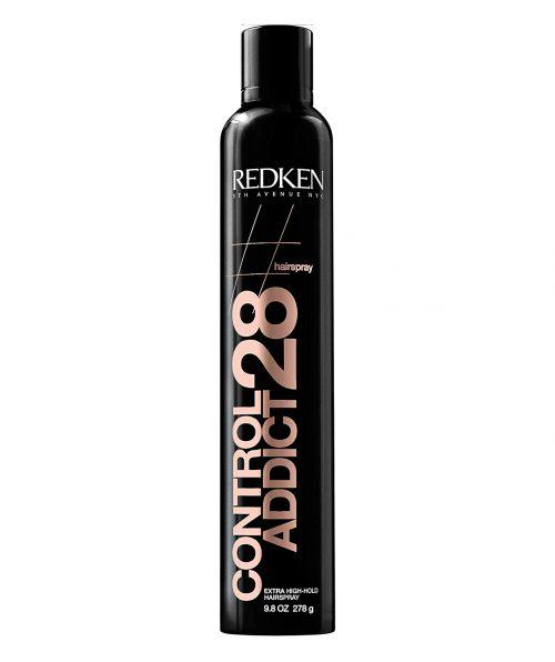 Redken Control Addict 28 Extra High-Hold Hairspray