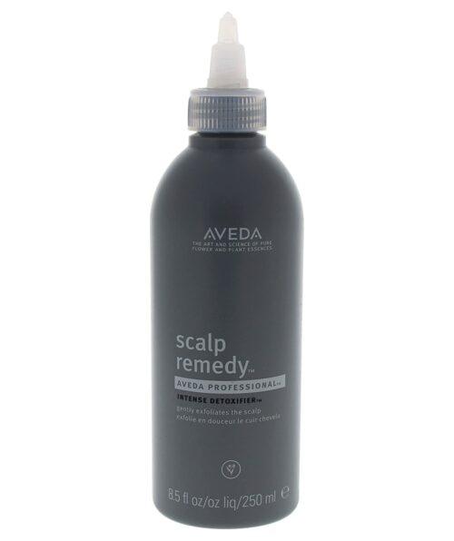 Aveda Scalp Remedy - Intensive Detoxifier