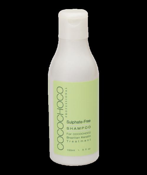 COCO-CHOCO-SULPHATE-FREE-SHAMPOO-150ml.png