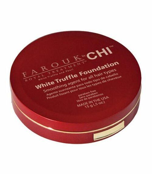 Chi White Truffle Foundation