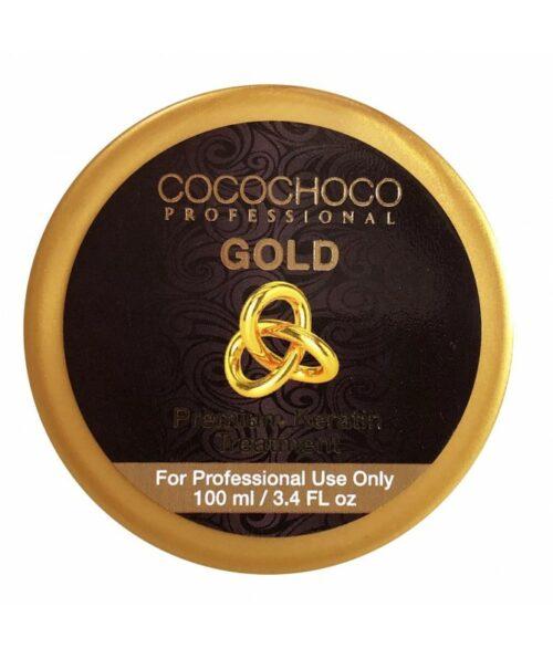 gold-brazilian-keratin-100ml-cocochoco.jpg