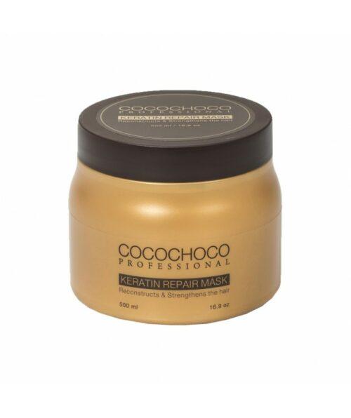 professional-keratin-hair-mask-500ml-cocochoco.jpg