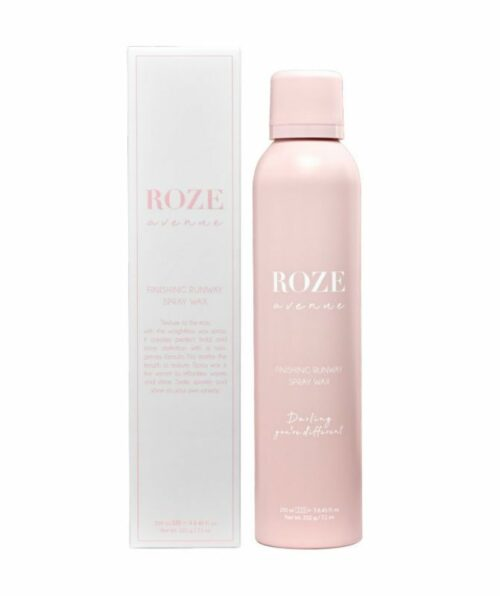 roze_avenue_finshing_runway_spray_wax_250_ml