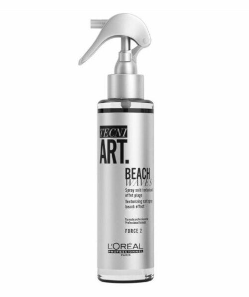 L'Oréal Professionnel Tecni Art Beach Waves 150 ml