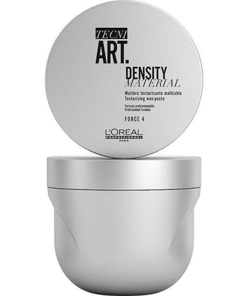L'Oréal Professionnel Tecni.ART Density Material Wax Paste 100 ml