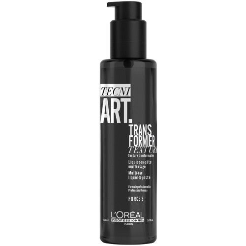 L'Oréal Tecni.Art Transformer Lotion 150ml