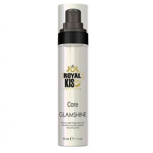Royal Kis Core Glamshine 50ml