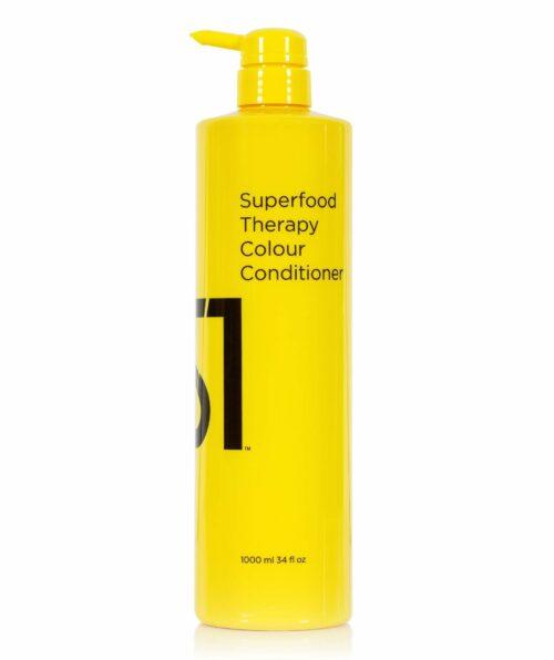 S1 Super Therapy Colour Conditioner 1000ml