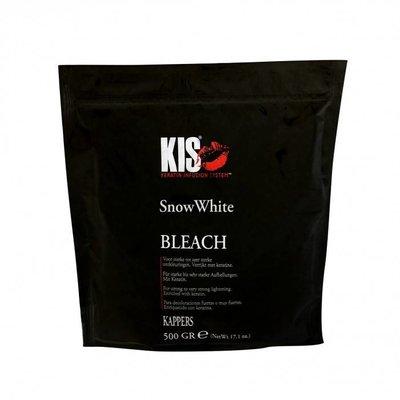Kis Snow White Bleach 500 gr