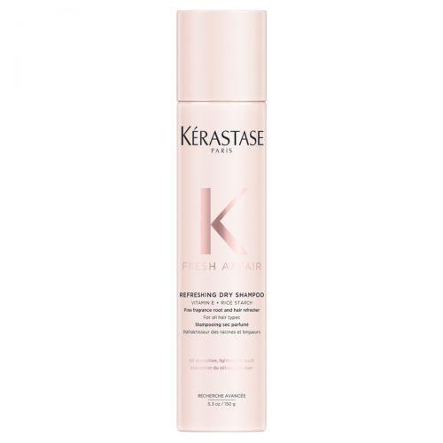 Kérastase Fresh Affair Dry Shampoo 233ml